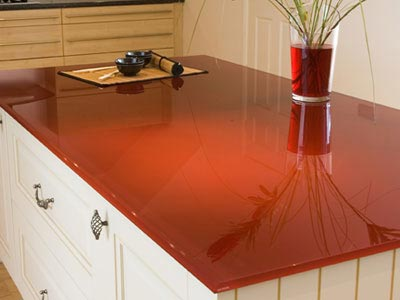 rustoleum countertop paint. Countertop Paint - Page 2